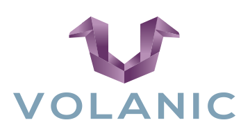 Logo for Volanic.com