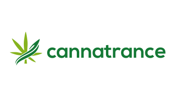 Logo for Cannatrance.com