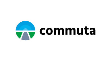 Logo for Commuta.com