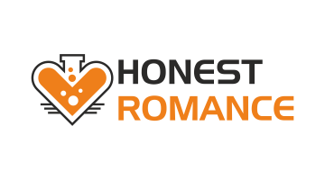 Logo for Honestromance.com