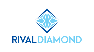 Logo for Rivaldiamond.com