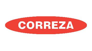 correza.com