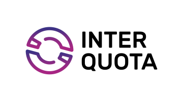 Logo for Interquota.com