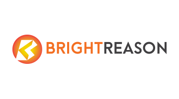 Logo for Brightreason.com