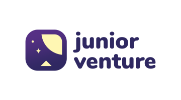 Logo for Juniorventure.com