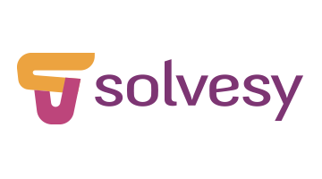 Logo for Solvesy.com