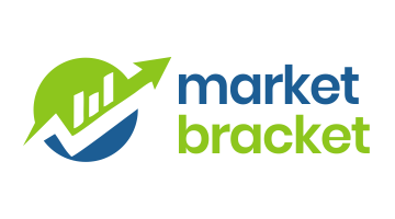 Logo for Marketbracket.com