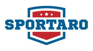 Logo for Sportaro.com
