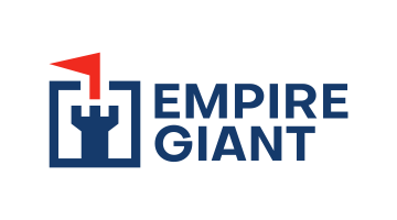 Logo for Empiregiant.com