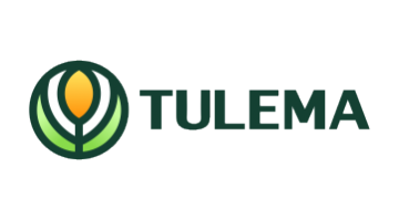 Logo for Tulema.com