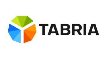 Logo for Tabria.com