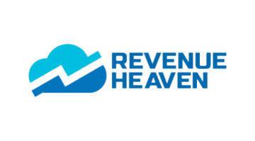 Logo for Revenueheaven.com