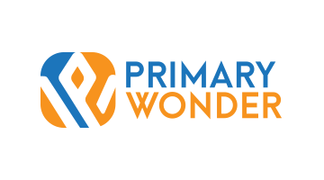 Logo for Primarywonder.com
