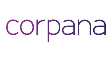 Logo for Corpana.com