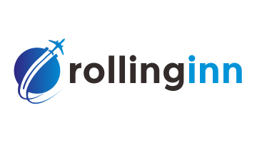 Logo for Rollinginn.com
