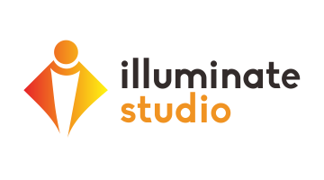 Logo for Illuminatestudio.com