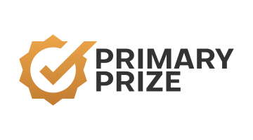 Logo for Primaryprize.com