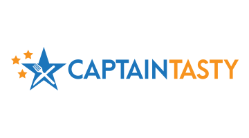 Logo for Captaintasty.com