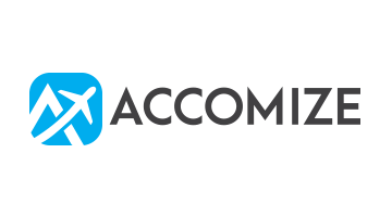 Logo for Accomize.com