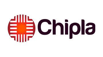 Logo for Chipla.com