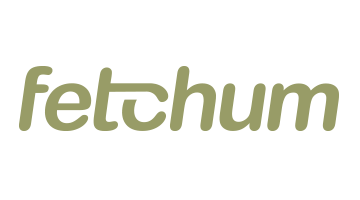 Logo for Fetchum.com