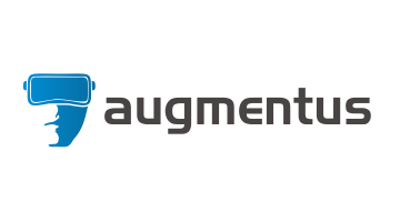 Logo for Augmentus.com