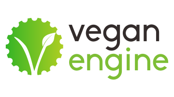 Logo for Veganengine.com