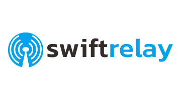 swiftrelay.com