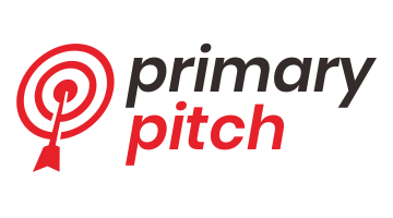Logo for Primarypitch.com