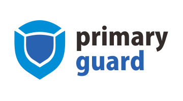 Logo for Primaryguard.com