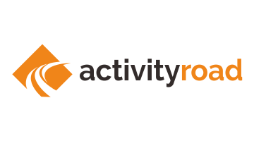 Logo for Activityroad.com