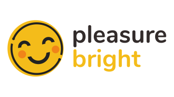Logo for Pleasurebright.com