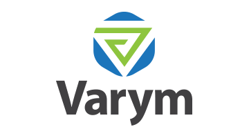 Logo for Varym.com