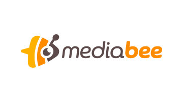 Logo for Mediabee.com