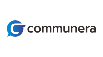 Logo for Communera.com