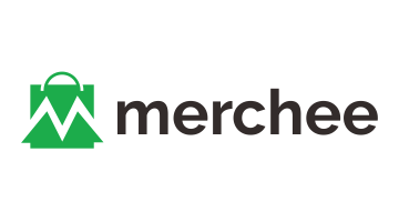 Logo for Merchee.com