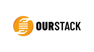 Logo for Ourstack.com