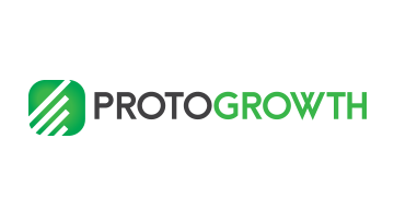 Logo for Protogrowth.com