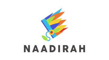 Logo for Naadirah.com