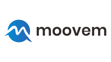 Logo for Moovem.com