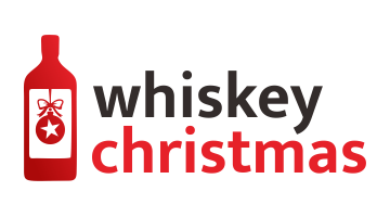 Logo for Whiskeychristmas.com