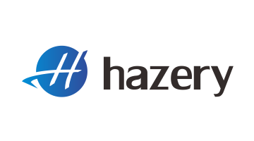 Logo for Hazery.com