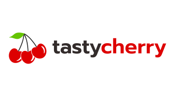 Logo for Tastycherry.com