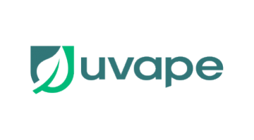 Logo for Uvape.com