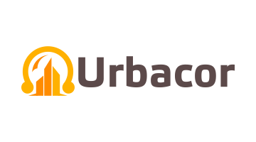 Logo for Urbacor.com