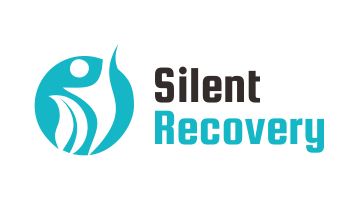 Logo for Silentrecovery.com