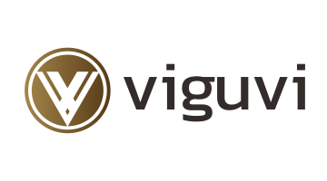 Logo for Viguvi.com