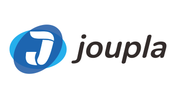 Logo for Joupla.com