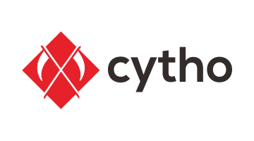 Logo for Cytho.com
