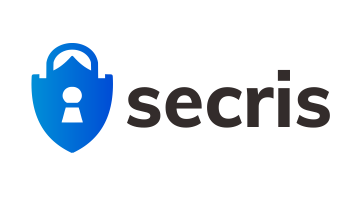 Logo for Secris.com
